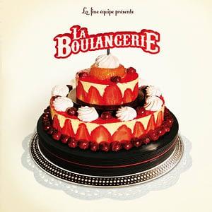 La Fine Équipe La Boulangerie Part 1