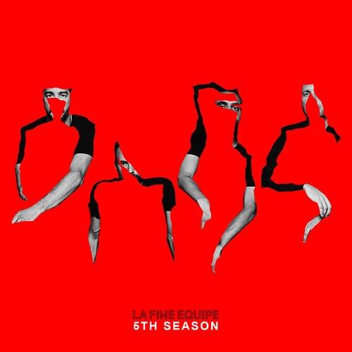 La Fine Équipe 5th Season