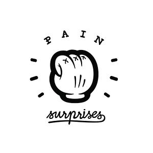 Pain Surprises Records