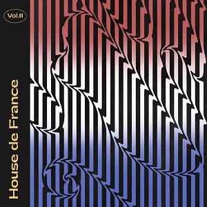 House de France vol II