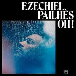 Ezechiel Pailhès Oh