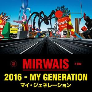 mirwais-2016-my-generation