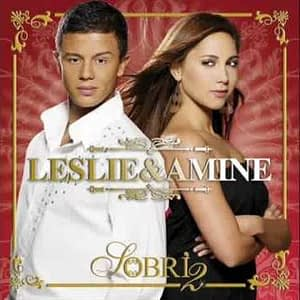 Leslie Amine Sobri 2