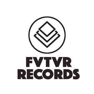 Futur Records