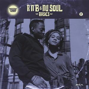 RnB Nu Soul Basics