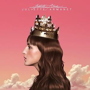 juliette-armanet-petite-amie