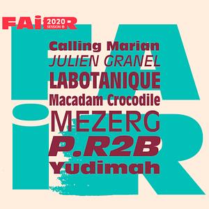 Fair Session 2020