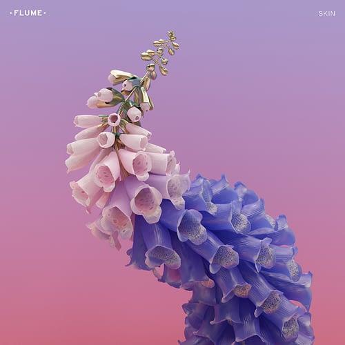 Flume Skin