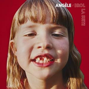 Angèle Brol La Suite