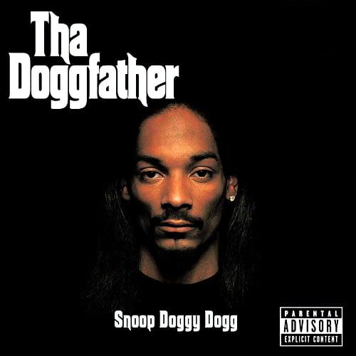 snoop dogg tha doggfather