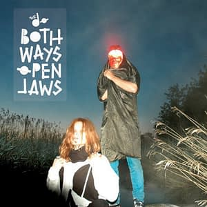 the dø both ways open jaws