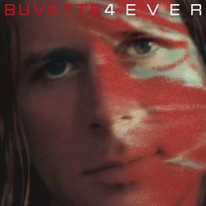 Buvette 4ever