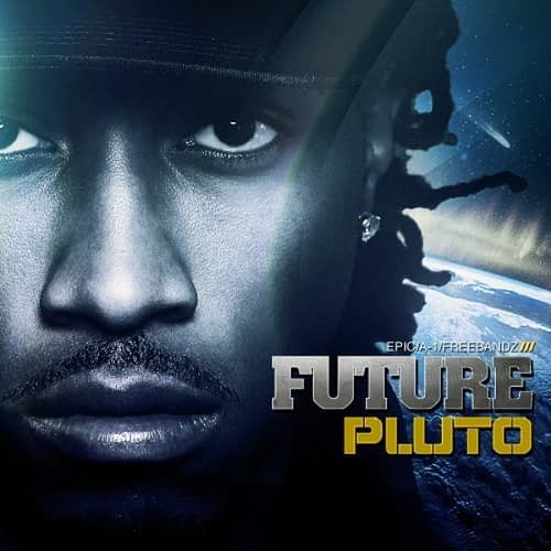 future pluto