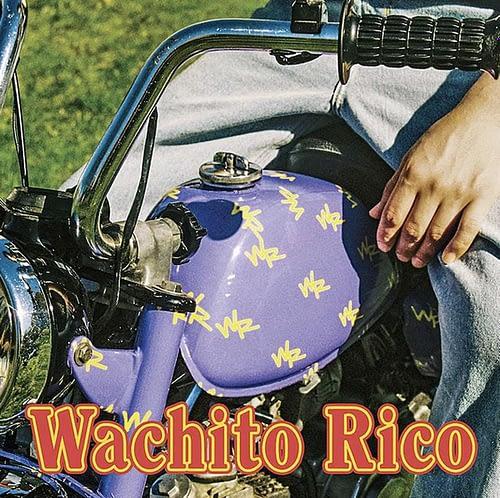 Boy Pablo Wachito Rico
