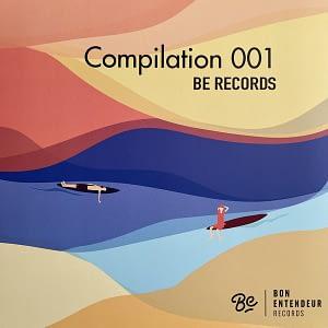 Bon Entendeur Compilation 001