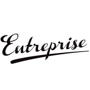 Label Entreprise
