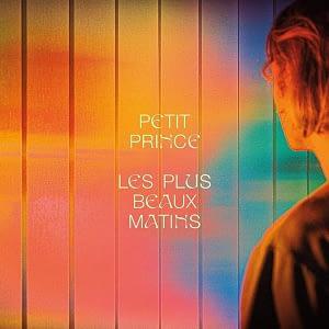 Petit Prince Les Plus Beaux Matins