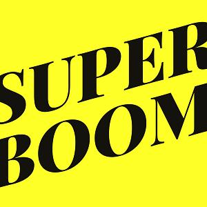 Superboom