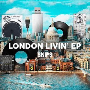 Snips London Livin