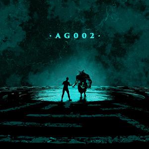 AG002 Agora Records