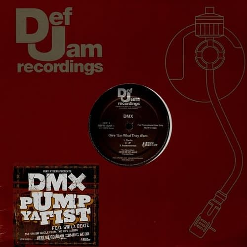 dmx-give-em-what-they-want-pump-ya-fist