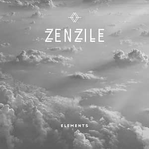 Zenzile Elements