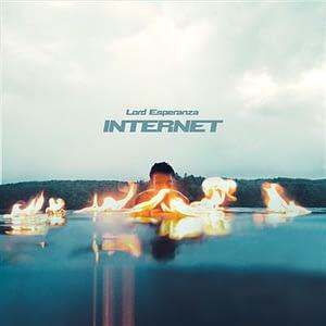 Lord Esperanza Internet