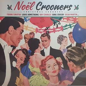 Noël Crooners
