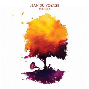 Jean du Voyage Mantra