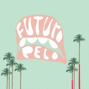 Futuro Pelo Bluff