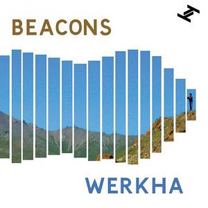 Werkha Beacons