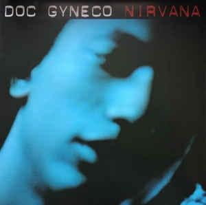 doc gynéco nirvana