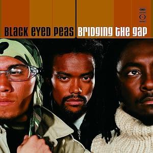 Black Eyed Peas Bridging The Gap