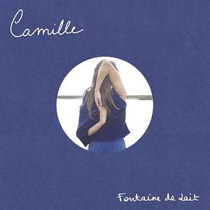 Camille Fontaine de Lait