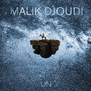 Malik Djoudi Un