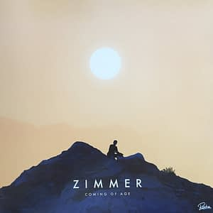 Zimmer Coming of age